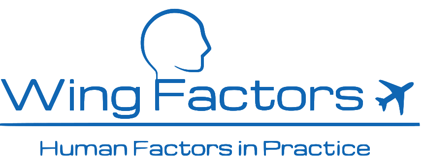 WingFactors